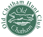 Old Chatham Hunt Club Contact Us